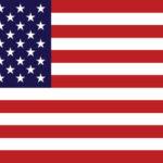 U. S. Sales Representatives