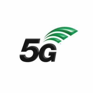 RF Products for 5G Wireless Testing