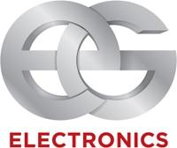 EG Components