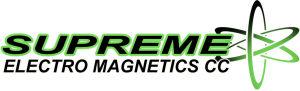 Supreme Electro Magnetics CC