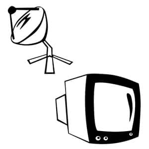 CATV & Satellite Models