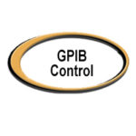 GPIB Control Information