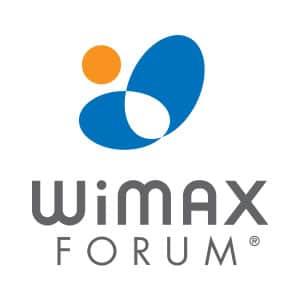 WiMAX Models