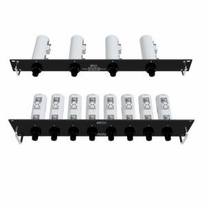Panel Mounted Attenuators
