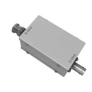 Impedance Matching Transformer