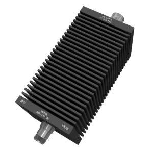100 Watt Fixed Attenuator